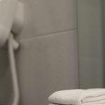 Номер Стандарт отеля Ribera Resort & SPA