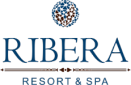 Ribera Resort & Spa