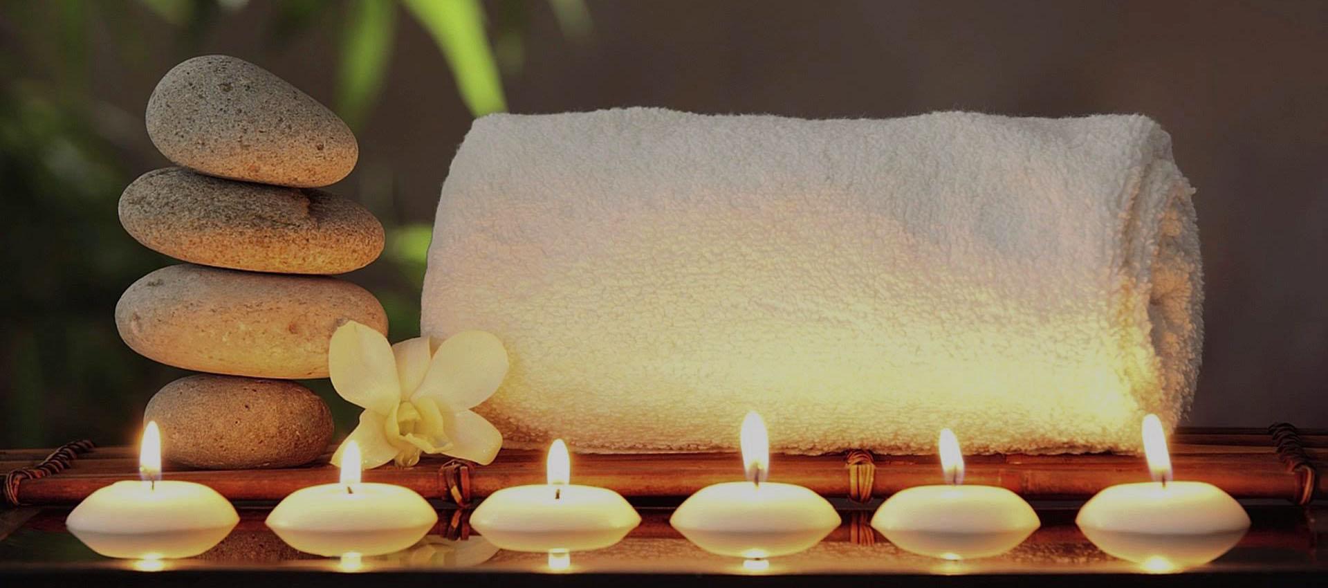 SPA-выходные по специальной программе в отеле Евпатории Ribera Resort & SPA