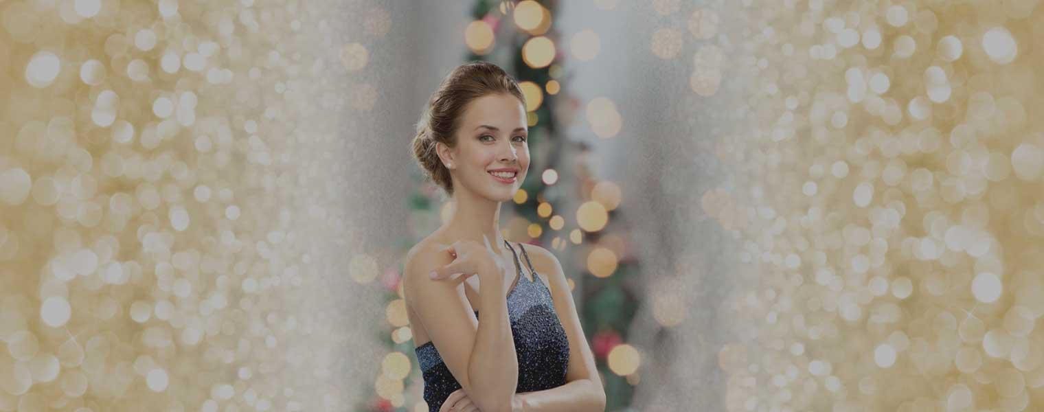 Похудение к новому году за 5 дней в отеле Ribera Resort & SPA