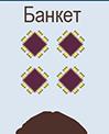 Банкет